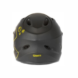 Casco enduro Mighty Fall Out