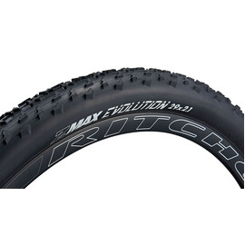 Copertone Ritchey WCS Z-Max Evolution