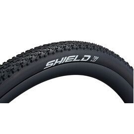 Copertone Ritchey Comp Shield