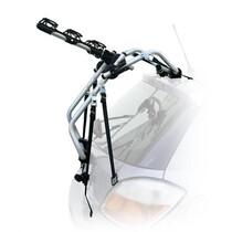 Porta bicicletta auto Peruzzo Venezia alluminio