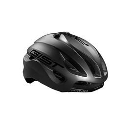 Kit Casco bici Gist Primo + Occhiali Gist Visio Photocromatic