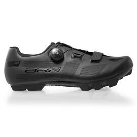 Scarpe BRN XC mountain bike MTB