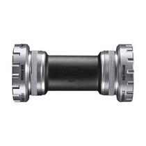 Gruppo completo Shimano GRX RX400 2x10V
