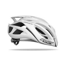 Casco Rudy Project Racemaster Mips