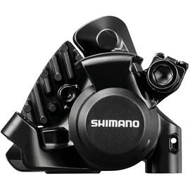 Pinza freno meccanica posteriore Shimano...