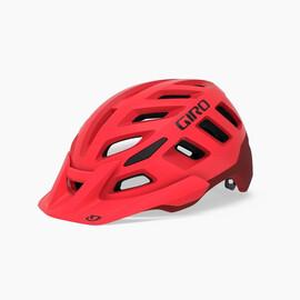 Casco MTB Giro Radix Mips