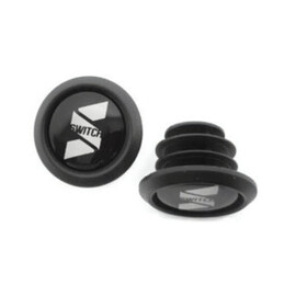 Tappi manopole Switch Grip cap gel