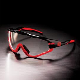 Occhiali BRN RXPH fototech