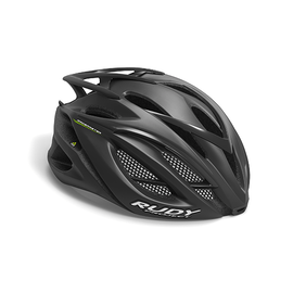 Casco Rudy Project Racemaster